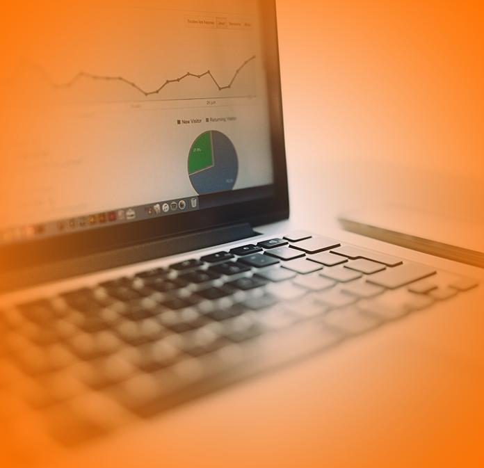 Trade Show Analytics