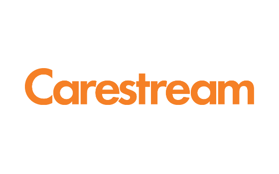 carestream