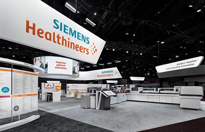 Siemens G 3
