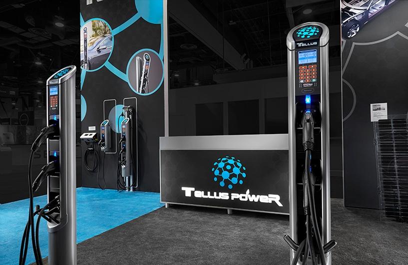 tellus power g3