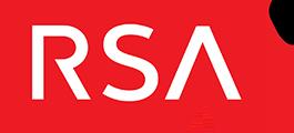 RSA Security