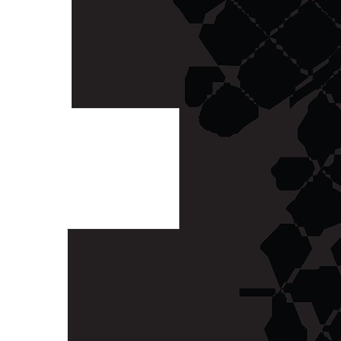 geometrical-background